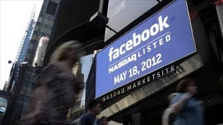 Why Facebook Is Almost as Greedy as Bernie Madoff