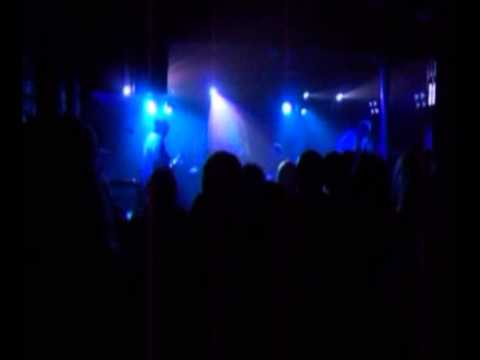 Here & Now - Secrets / Glad You're Here (O2 Academy, Liverpool 10th Nov 2012) [3 of 3]