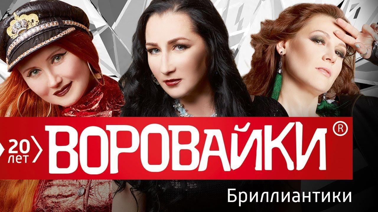 video-gruppi-vorovayki-zrelie-zhenshini-sosut-ili-sami-sebe-paltsem-drochat