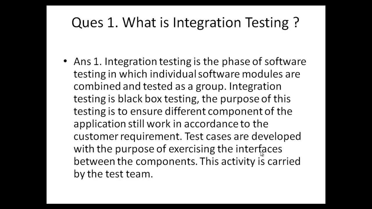 manual testing interview questions for experienced rh manual testing interview questions for experi Database Testing Interview Questions Automated Testing Database