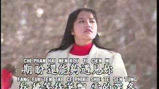 飘雪 Piao Xue (辉歌 Victory Production - DVD版)