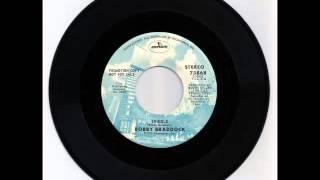 Bobby Braddock - Twiddle