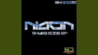 Provided to YouTube by Label Worx Ltd Skyes Edge (Original Mix) · N...