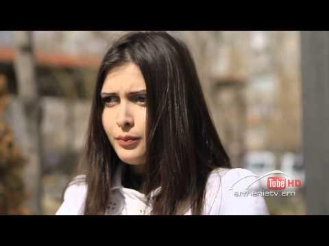Հարազատ թշնամի Սերիա 239 / Harazat Tshnami