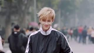 Top 8 Videos Nhảy Đường Phố Hot Nhất   Nhóm Nhảy KatX ( From Vietnam )