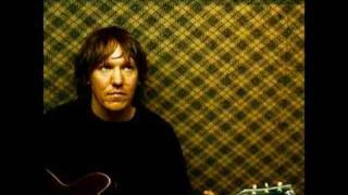 First Timer Elliott Smith