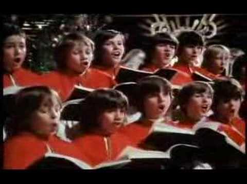 Oratorio de Navidad de JS Bach Cantata n°1