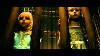 Freddy Les Griffes De La Nuit - Bande Annonce VF - Film D' Horreur Page Facebook