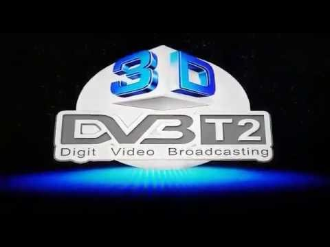 Cara Kuatkan Signal MYTV