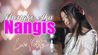 MENGKO AKU NANGIS - LANI PRISTYA | OFFICIAL MUSIC VIDEO