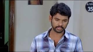 Actor vimal emotional scene