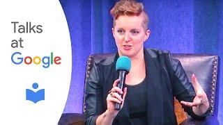 "Sarah Gailey: ""Magic For Liars"" | Talks at Google"