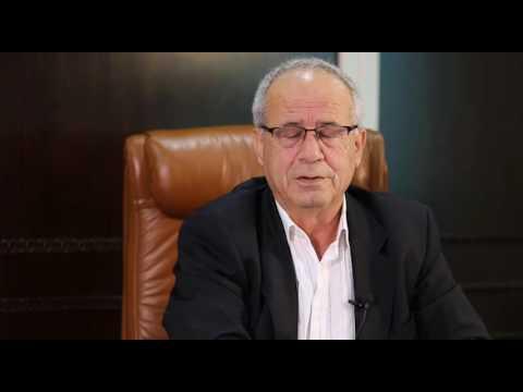 EAGLE / AL HIJAZ CORPORATE VIDEO