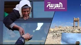 تفاعلكم : 6 سنوات من الثورة السورية حولت المواطن إلى صحفي