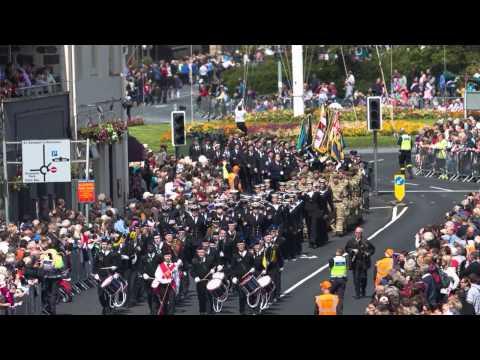 Guernsey 2015   1