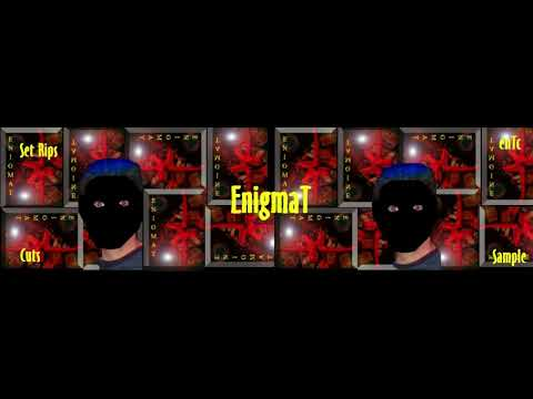 Renga Weh – Constantine {C•U•T From Basil Set}