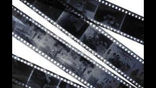 Обзор ЧБ`фотоплёнок Astrum