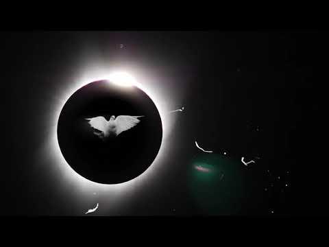 End Of Mankind - Antérieur à la Lumière ( Official Teaser )