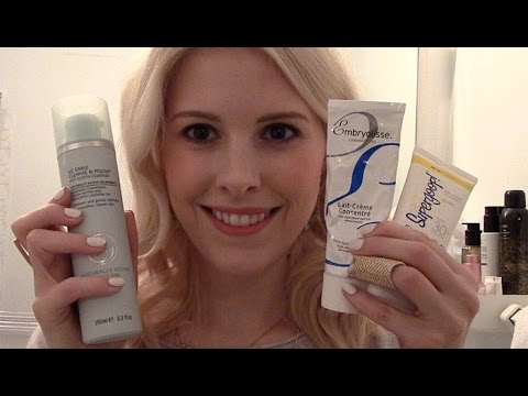 how-to:-treat-acne-&-dry-skin