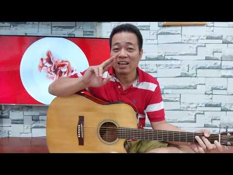 Видео: #beudon - Không thể tin được, người đàn và hát cách nhau 230km
