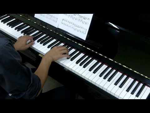 bastien-piano-literature-volume-1-no.7-minuet-in-f-(p.14)