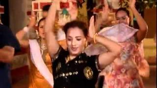Oonche Parvat Maiya Ke Dera [Full Song] Maee