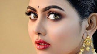 Khwabo ki wo Rani Hai Meri Mehbooba WhatsApp status