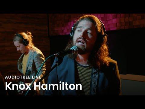 knox-hamilton---rightfully-so- -audiotree-live