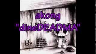deadma lyrics