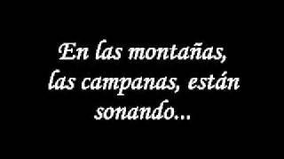 """Lady Gaga """"Americano"""" (Letra en español)"""
