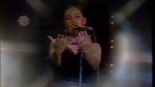DE TI DE MI - MARLENE- CUANDO UNA MAÑANA- video .wmv
