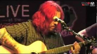 Seether - Breakdown Live [HD][Legendado PT BR][Mogyab]
