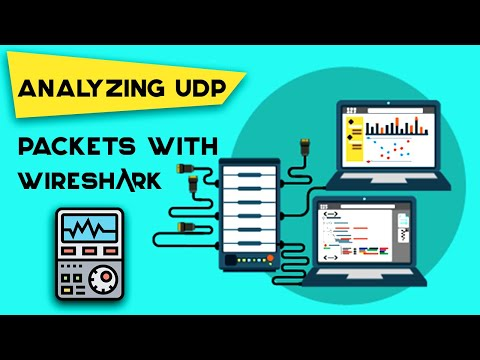 network-traffic-analysis-for-ir:-udp-with-wireshark-:-network-fundamentals