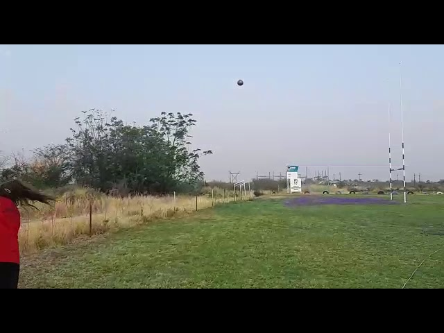 THEDOMEVTFC/Gils13/ThalichaRaes/Shotput/11.20m