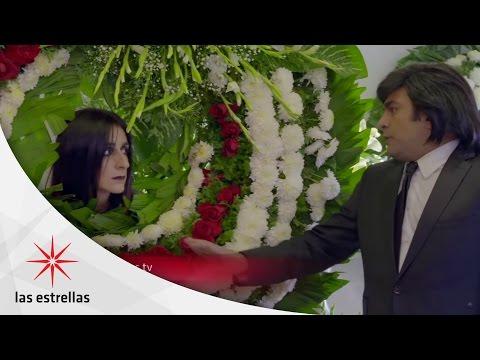 Nosotros Los Guapos Albertano Tiene Romance Con Silvia Youtube Si eres fan de los guapos: nosotros los guapos albertano tiene