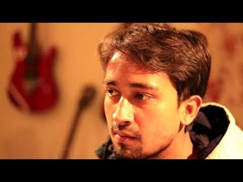 Zara Sa | Jannat | Kk | Pritam | Emraan Hashmi | Bollywood Cover | Live Jam