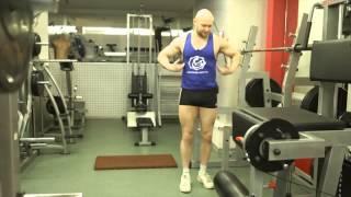 Целлюлит и как избавиться от целлюлита  Упражнения для женщин  Упражнения для похудения(Здесь вы найдете огромное количество видео-роликов по