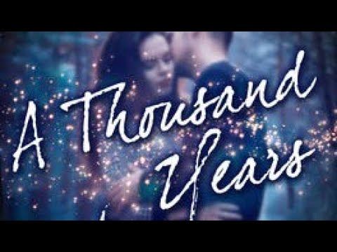 A THOUSAND YEARS [RINGTONE] FREE