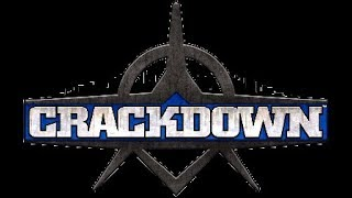 Crackdown - Xbox 360 Complete Gameplay