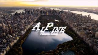 Logic - Break It Down (feat. Jhene Aiko)