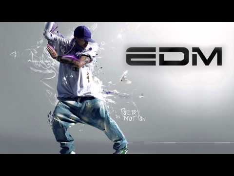 New Electro & House 2015 Styline Trendsets #6 - Best Of EDM Mix