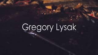 Григорий Лысак