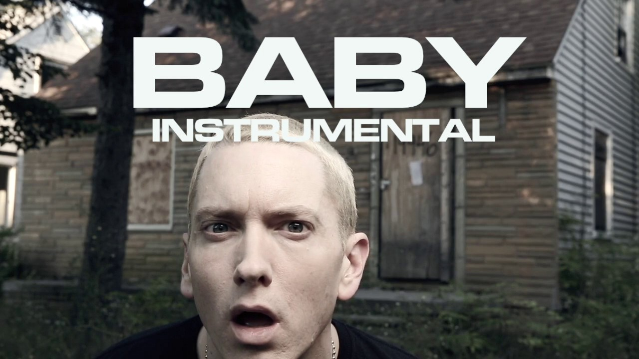 All Categories Parslost Esse Berry Pop 16 Batang Klick Mild D12 Pimp Like Me Instrumental Download