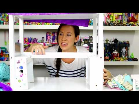 holly's-doll-haul-american-girl-journey-girls-our-generation