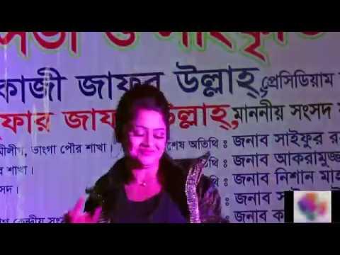 Dance In 70th Birthday Of Bsl || Dil Dil Dil Toke Chara Bacha Mushkil.