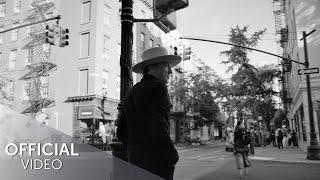 Westernhagen - Zieh dir bloß die Schuhe aus - Das Pfefferminz-Experiment