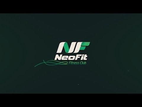 NeoFit-Крылатское