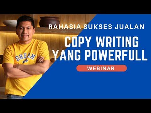 mau-sukses-jualan?-pelajari-ilmu-copy-writing-yang-powerfull-!-salva-saragih