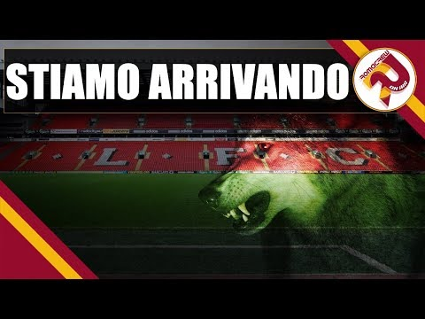 STIAMO ARRIVANDO | RC #53