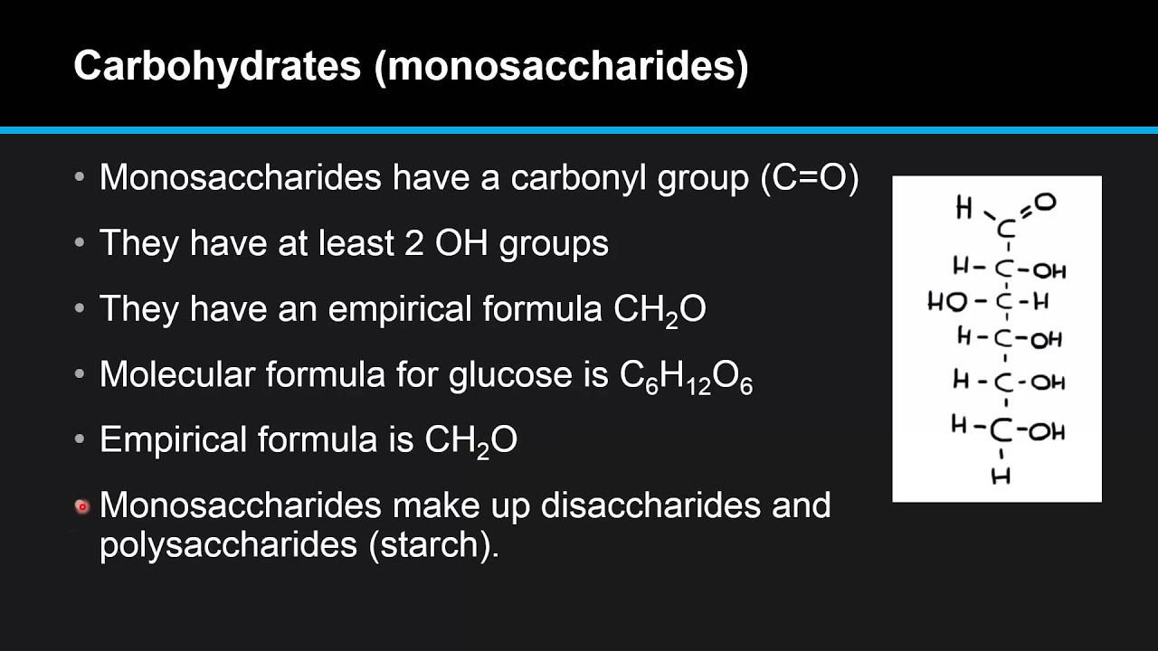 F12 describe the chemical composition of lipids fats and oils f12 describe the chemical composition of lipids fats and oils carbohydrates and proteins youtube publicscrutiny Gallery
